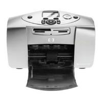 Druckerpatronen für HP Photosmart 230 Series