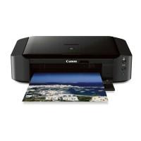 Druckerpatronen für Canon Pixma IP 8700 Series