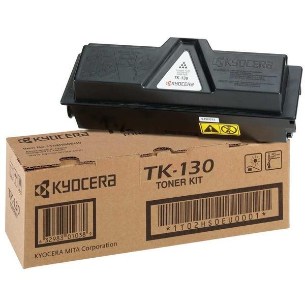 TK-130-1