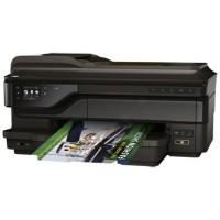 Druckerpatronen für HP Officejet 7600 Series