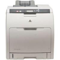Color LaserJet 3600