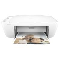 Druckerpatronen für HP Deskjet 2620