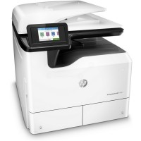 PageWide Managed Color P 75050 dw
