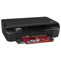 DeskJet Ink Advantage 3545 e-All-in-One