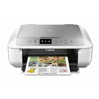 Druckerpatronen für Canon Pixma MG 5752
