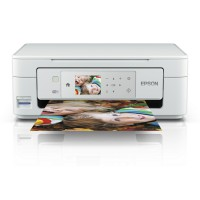 Expression Home XP-440 Series