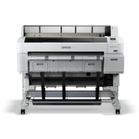 SureColor SC-T 5200 D