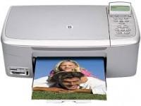 Druckerpatronen für HP PSC