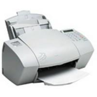 OfficeJet 700