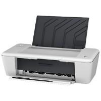 Druckerpatronen für HP Deskjet 1010