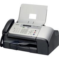 Fax 1460