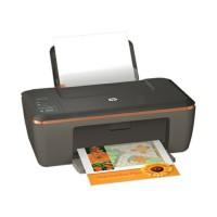 Druckerpatronen für HP DeskJet 2511