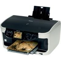 Druckerpatronen für Canon Pixma MP 800 R