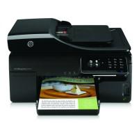 OfficeJet Pro 8500 A