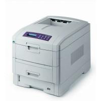 Toner für OKI C 7400 DXN
