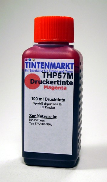 H0006-100MM-1