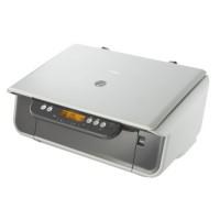 Druckerpatronen für Canon Pixma MP 110