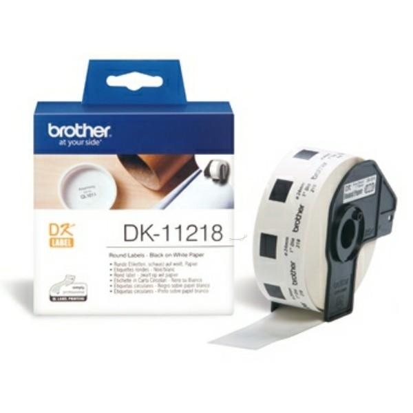 DK11218-1