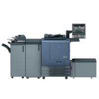 Bizhub Press C 7000