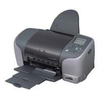 Druckerpatronen für Epson Stylus Photo 925