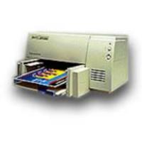 DeskJet 850 C