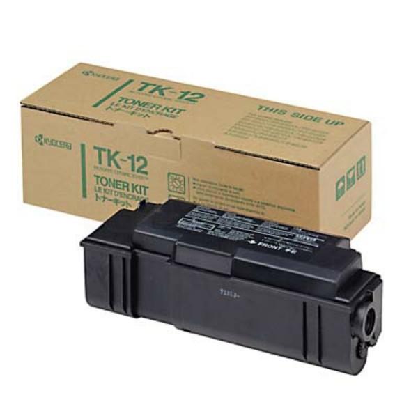 TK-12-1