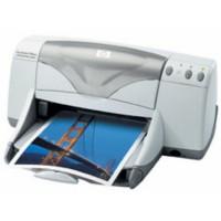 DeskJet 980 C
