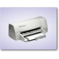 DeskJet 1100 C
