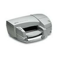 Druckerpatronen für HP Deskjet 2000 CXI