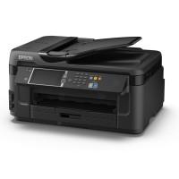 WorkForce WF-7600 Series