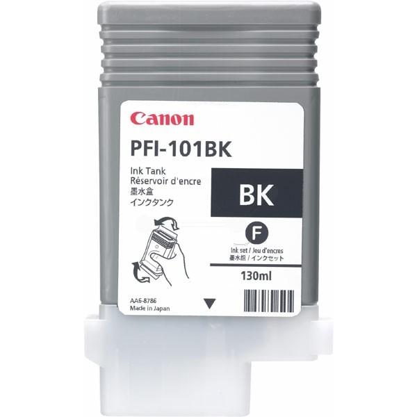 PFI101BK-1
