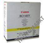 BCI1411Y-1