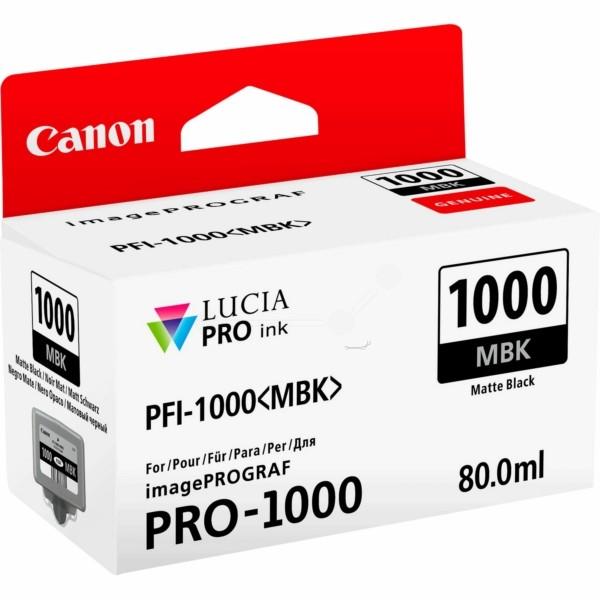 PFI1000MBK-1