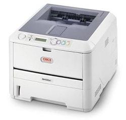 Okipage Laserdrucker