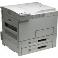 LaserJet 8000