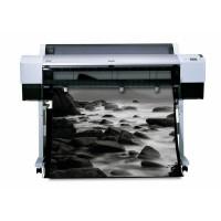 Druckerpatronen für Epson Stylus PRO 9800