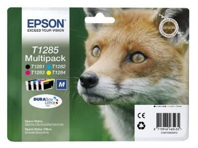 Epson Druckerpatrone
