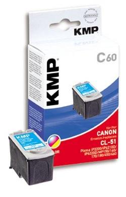 K-C60-1