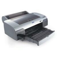 Druckerpatronen für Epson Stylus PRO 4000 C 4