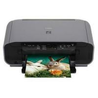 Druckerpatronen für Canon Pixma MP 160