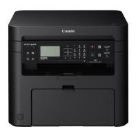 Toner für Canon I-Sensys MF 212 W