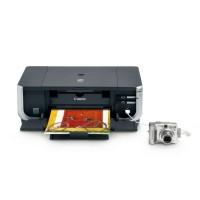 Druckerpatronen für Canon Pixma IP 4300