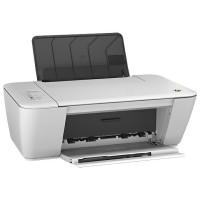Druckerpatronen für HP Deskjet 2545
