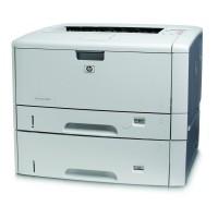 Toner für HP Laserjet 5200 DTN