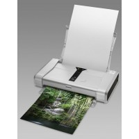 Druckerpatronen für Canon Pixma IP 100 V