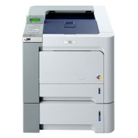 HL-4050 CDNLT