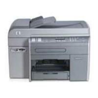 Druckerpatronen für HP Officejet 9100 Series