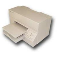 Druckerpatronen für HP Deskjet 1200 C