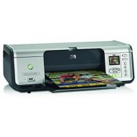 Druckerpatronen für HP Photosmart 8049