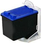 recycelte Druckerpatronen für HP PSC